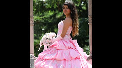 1fb54258b Popular Quinceañera   Sweet 15 videos - YouTube
