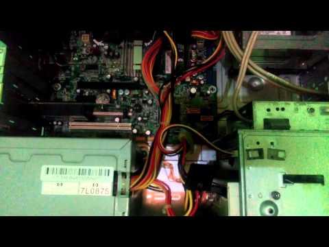 TUTORIAL CARA MERAKIT PC,INSTALASI PADA WINDOWS 7 DAN WINDOWS XP (hamka kadir)