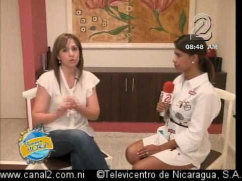Pre diabetes infantil - YouTube