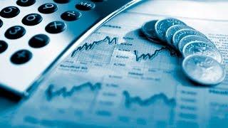 Учет финансов(USU.kz – разработка программного обеспечения для автоматизации бизнес-процессов. Программа для учета финанс..., 2016-06-23T07:59:41.000Z)
