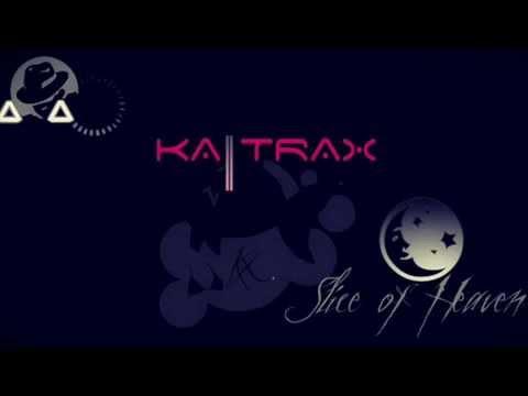 Kaltrax - Slow Steps (Original Mix)[Album: Slice of Heaven]