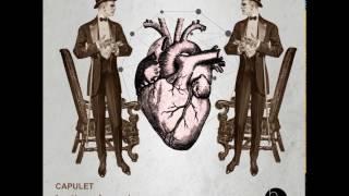 Capulet - In The Jungle (David Museen Remix)