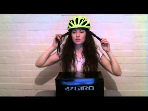 ✓сравнить цены и выгодно купить с помощью hotline. ✓обзоры, вопросы и. Спорт, активный отдых; велосипедные шлемы. Longus bmx.