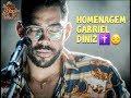 Gabriel Diniz - Trem Bala (HOMENAGEM AO GABRIEL DINIZ)