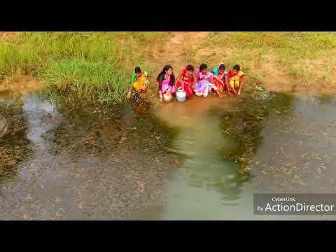 New Santali Video 2019 🎼🎼🎼🎵🎵🎵 Krishna Kanta Murmu 🎵🎵🎵🎼🎼 Santali Mp3