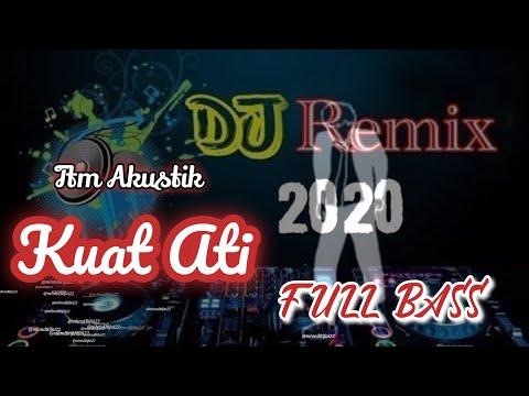 dj-kuat-ati---ttm-akustik-remix-2020