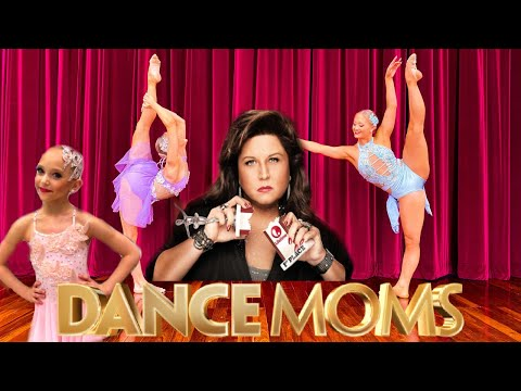 DANCEMOMS LILLY K (Who can do her SOLO BEST???) Ft Lilly K