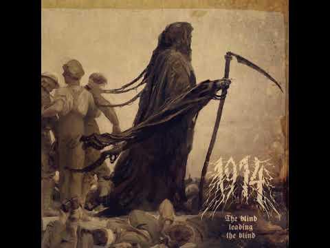 1914 - The Blind Leading the Blind (Full Album) Mp3