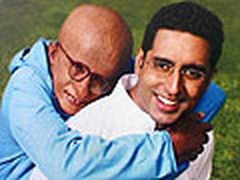 Free Download Hindi Movie Paa