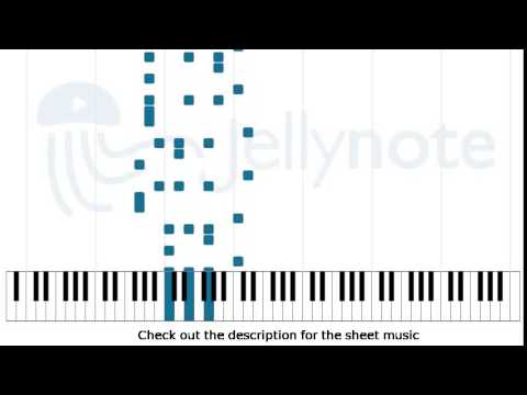 Guitar guitar tabs i will follow you into the dark : I Will Follow You Into the Dark - Death Cab for Cutie [Piano Sheet ...
