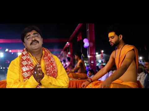 Reva bhajo mori Mai narabda