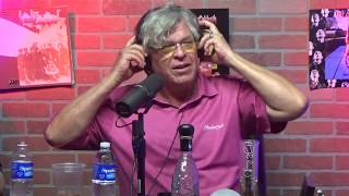 The Church Of What's Happening Now #505 - Ron White