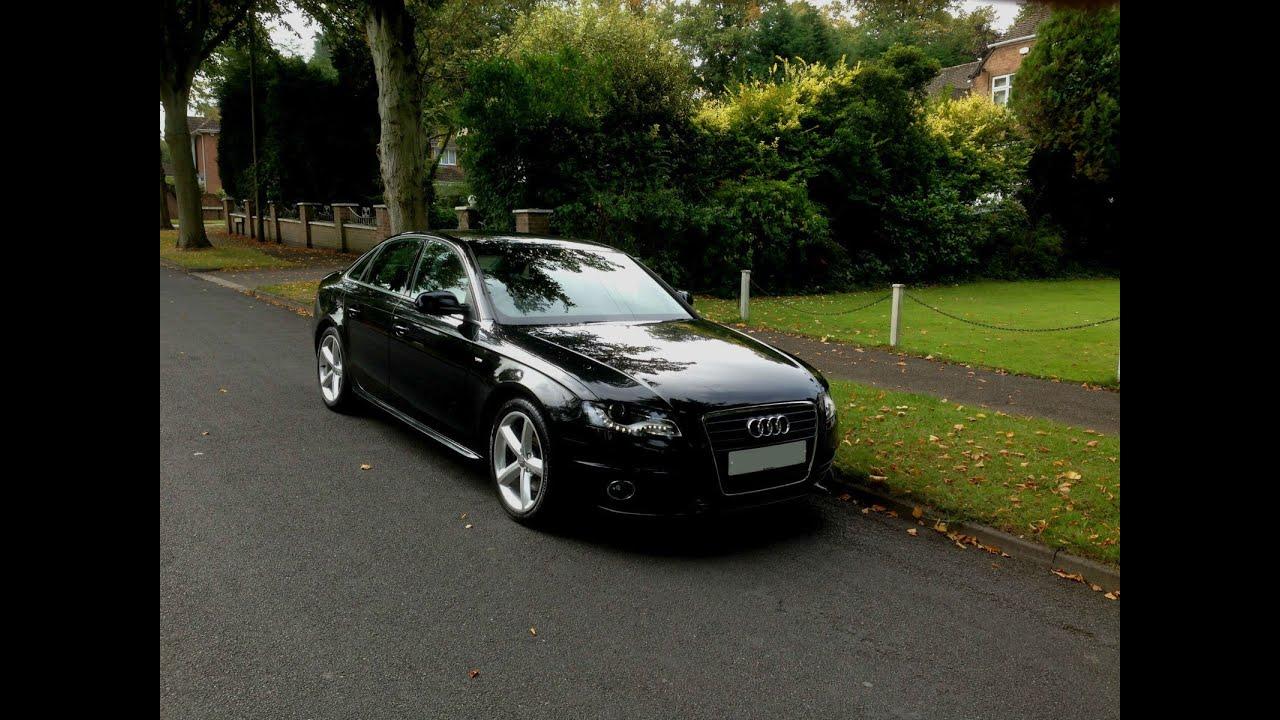 Audi Q3 с пробегом 2014 - YouTube