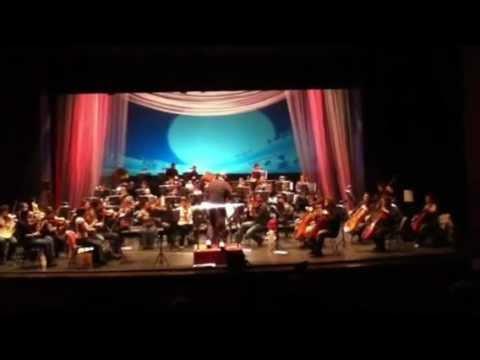 Rossini - Sevil Berberi
