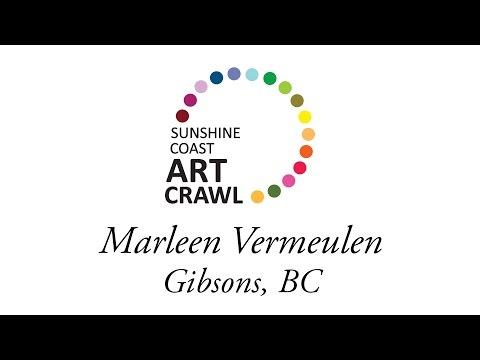 Marleen Vermeulen -