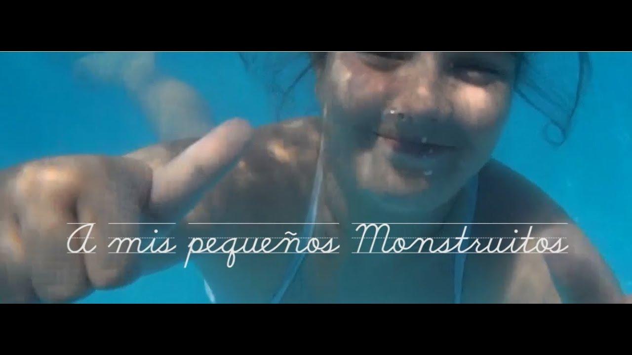 "Download Pequeños Monstruitos  Fantastic Shine  "" Love of lesbian """