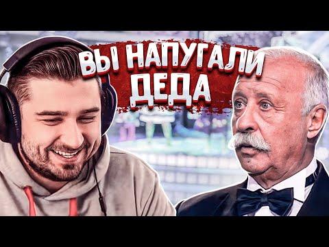 HARD PLAY СМОТРИТ FUN CUBE 10 МИНУТ СМЕХА ЛУЧШИЕ ПРИКОЛЫ ДЕКАБРЬ 2019
