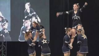 Cheerleading  . Чир -Lady