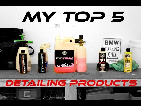 Professional Car Detailing Supplies >> Chemicalguys Eu Professional Auto Detailing Supplies Youtube