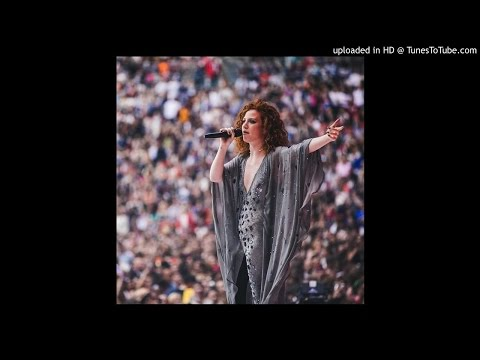 Jess Glynne - Hold My Hand Instrumental With Official Backing Vocals