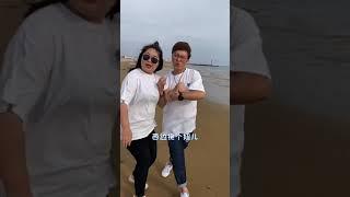 杨大苗【大石桥联盟】《愛江山更愛美人》