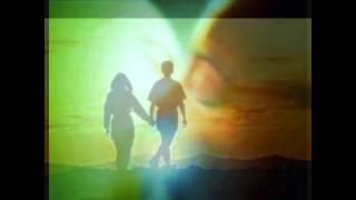 Santelmo - Daría lo que fuera