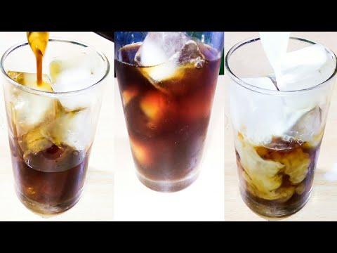 cara-membuat-cold-brew-coffee-mudah-ǀ-easy-cold-brew-coffee-ǀ-cara-mudah-jualan-kopi-susu