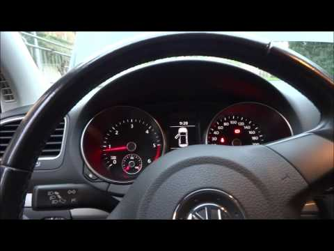 vw golf 6 2 0 tdi 110 ps zu verkaufen youtube. Black Bedroom Furniture Sets. Home Design Ideas