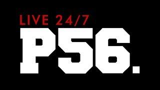 ???? DUDEK P56 ???? - Oficjalne Radio DDK P56 24/7   ???? - Na żywo