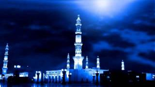 Most Popular Naat by Farhan Ali Qadri   YouTube