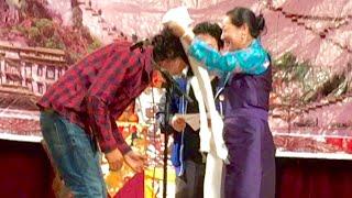 25 years of hh dalai lama s nobel peace prize celebration in paris