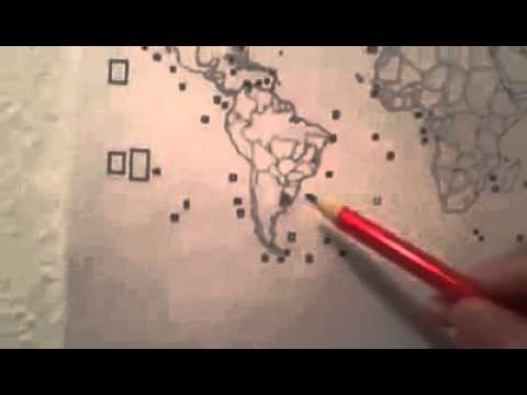 i-aprender-geografía-con-historia