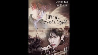 Love At First Sight || AFF ||