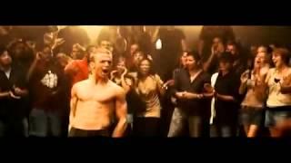Soulja Boy - Crank That (Travis Barker Remix)
