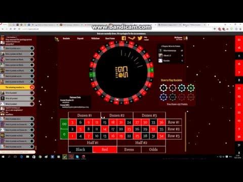 Roulette csgoroyale csgo cash_player_bomb_defused