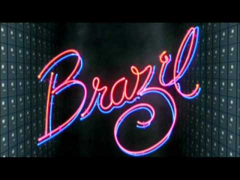 Brazil - Geoff & Maria Muldaur