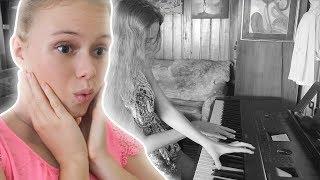 Flea Waltz - Flohwalzer - Dog Waltz - Piano Practice