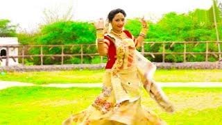 रामदेवजी के नए गाने पर शानदार डांस छतरी ताण ले भाईडा | जरूर देखे | Suresh Banjara | RDC Rajasthani