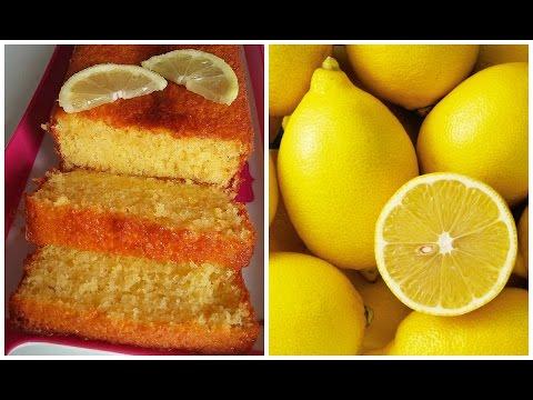 recette---cake-au-citron-(facile)