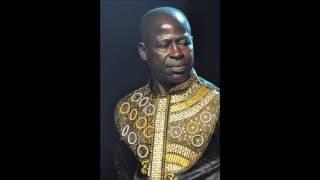 Amakye Dede -  Akoko bebon