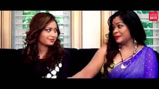 Bahu Ke Sath Sasur Ne Manayi Suhagrat Hot Short Movie
