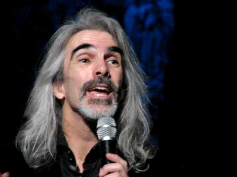 Sweet Hour of Prayer by Guy Penrod