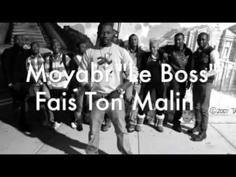 kiff no beat fais ton malin mp3