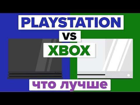 Sony Playstation vs