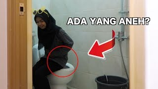 Download Video Tutorial Poop (BAB) - Ria Ricis MP3 3GP MP4