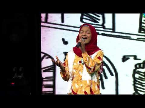Wow! Inilah Para Junior Yang Akan Tampil Di Spektakuler Showcase! - Indonesian Idol Junior 2018