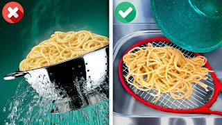 29 WEIRD LIFE SOLUTIONS FOR COMMON PROBLEMS