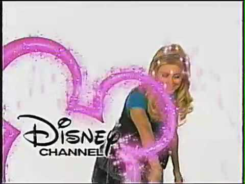 Chelsea Kane Staub  You're Watching Disney Channel