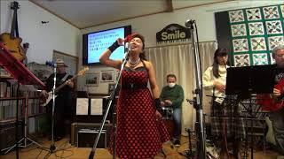 第71回 歌謡コンサート 2018年2月17日.