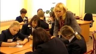 Урок биологии, 8 класс, Коновалова_Л.В., 2009